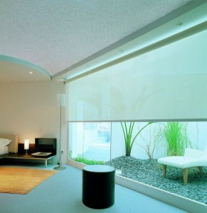 schuifraam gordijnen decor ramen gids informatie over ramen kozijnen en gordijnen